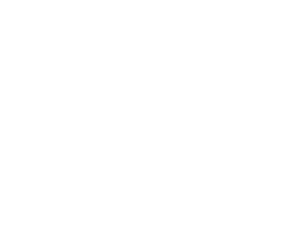 Official Selection - SF DocFest 2017