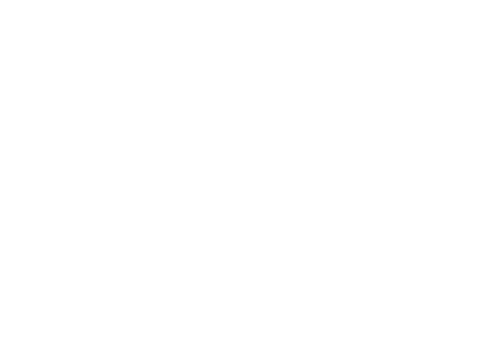 Official Selection - QCFF 2017
