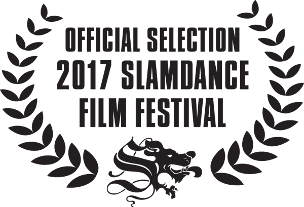 Slamdance Laurel